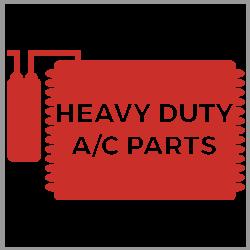 HD A/C Parts